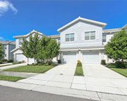 12514 Westhaven  Way, Fort Myers image