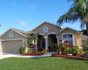 5405 Southerly Way, Sarasota image