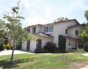 10667 Eglantine Ct., Scripps Ranch image