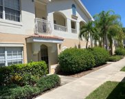 3009 Driftwood Way Unit 2805, Naples image