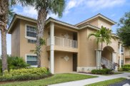 8274 Mulligan Circle, Port Saint Lucie image