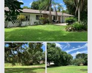 3716 Marion St, Fort Myers image
