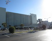 9400 Shore Dr. Unit 720, Myrtle Beach image