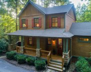 55 Mossy Cup Ct, Tuckasegee image