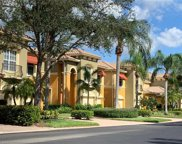 12240 Toscana Way Unit 202, Bonita Springs image