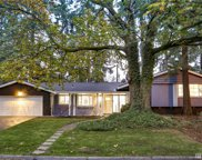 13534 Sherman Rd NW, Seattle image