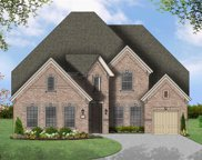 9304 Prickly Pear Trail, Argyle image