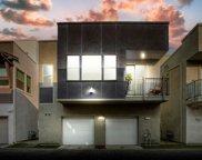 192  Box Lane, Sacramento image