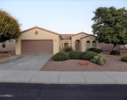 19351 N Tallowood Way, Surprise image