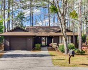 137 Berry Tree Ln., Conway image