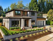 10822 NE 19th Place, Bellevue image