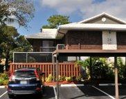 2401 SE King Arthurs Court SW, Port Saint Lucie image