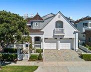 36     Cape Andover, Newport Beach image