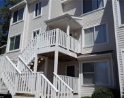 666 Seawatch Cove, Northeast Virginia Beach image