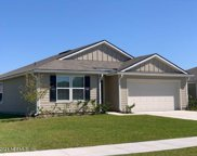 1961 PEBBLE POINT DR, Green Cove Springs image