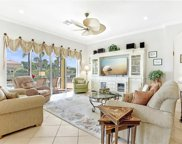 11288 Pond Cypress  Street, Fort Myers image