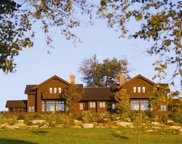 580 Villa Drive Unit #6, Stowe image