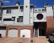 3656 Iguana Drive, Colorado Springs image