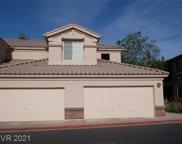 6725 Abruzzi Drive Unit 104, North Las Vegas image