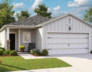 168 Timber Oaks Dr., Myrtle Beach image