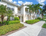 3025 Driftwood Way Unit 3205, Naples image