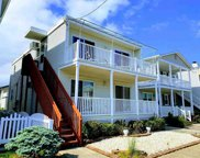 5158 West Ave Ave, Ocean City image