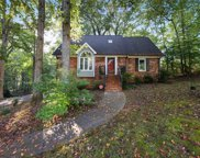 6804 Fox Horn Circle, Lewisville image