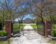 254 Country Court, Bartonville image
