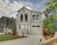 9684 Lindsay Place S, Seattle image
