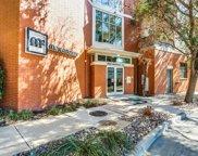 2950 Mckinney Avenue Unit 207, Dallas image