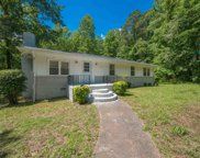 616 Inman Rd, Fayetteville image