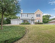 1306 White River  Drive, Woodway image