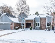 5266 South Jamaica Way, Englewood image