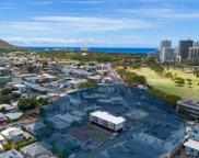 3215 Hoolulu Street, Honolulu image
