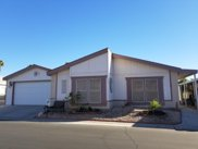 128 Hester, Cathedral City image