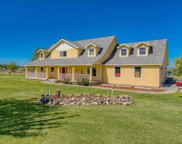 244924 E Hover Rd, Kennewick image
