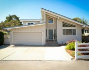 252 Shoreview Dr, Aptos image