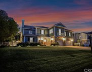 26860 Canyon End Road, Canyon Country image