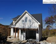 515 State View Road, Boone image