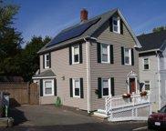 10 Rawlins St, Salem, Massachusetts image