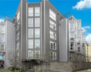 103 Bellevue Ave East Unit 502, Seattle image