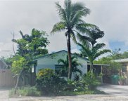 42 Se 12th St, Dania Beach image