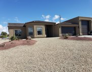 2801 Thistle Dr, Lake Havasu City image