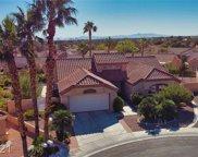 2924 Dry Ridge Court, Las Vegas image