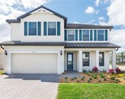 17304 Hadlow  Place, Fort Myers image