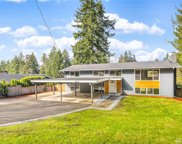 29837 8th Place S, Federal Way image
