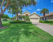 5582 Whispering Willow Way, Fort Myers image