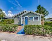 409 16TH AVE S, Jacksonville Beach image