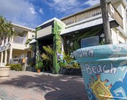 25 N Orlando Avenue, Cocoa Beach image