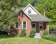 1167 Boland, Richmond Heights image